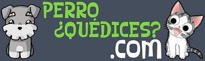 PerroQueDices.Com